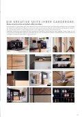 Ausstrahlung - Möbel Brotz - Seite 3