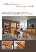 DeutsCHLanD - Seite 5