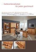 DeutsCHLanD - Page 5