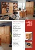 DeutsCHLanD - Page 7