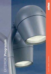 selu x.co m - scherer licht AG