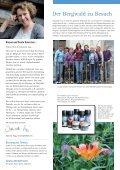 Maria Mebold - Soglio Hautpflege-Produkte - Seite 2