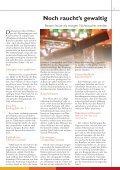 Grippeimpfung – jedes Jahr wieder ... - Kristall-Apotheke - Page 4