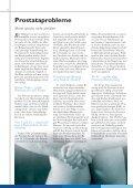 Grippeimpfung – jedes Jahr wieder ... - Kristall-Apotheke - Page 5