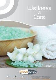 Sweet Care