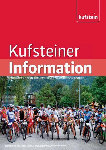 2 96 MB - Kufstein
