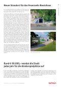 2 96 MB - Kufstein - Seite 5