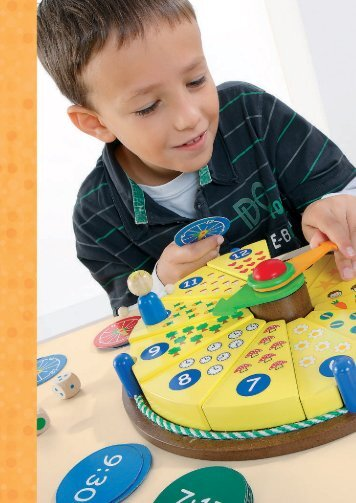 100 - wesco-childspace.ch