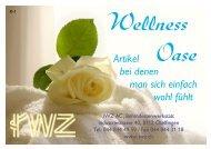 Art. 10115 Fr. 21.00 - IWZ AG
