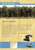 NEU - Westfalia - Seite 2
