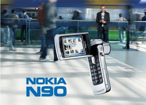 Rehber Telefon Rehberi Nokia