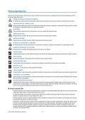Ghid utilizator Nokia E61i - Page 6
