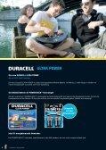 DURACELL Gesamtkatalog - Batterycenter - Seite 4
