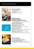 DURACELL myGridTM – die Innovation für effizientes Aufladen! - Seite 2