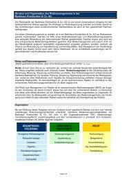 Download - Bankhaus Krentschker & Co. Aktiengesellschaft