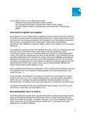 Lernen – Gehirnforschung – Emotionen - Seite 2