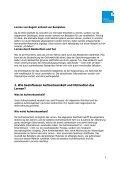 Lernen – Gehirnforschung – Emotionen - Seite 3