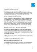 Lernen – Gehirnforschung – Emotionen - Seite 4