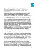 Lernen – Gehirnforschung – Emotionen - Seite 5