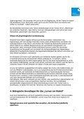 Lernen – Gehirnforschung – Emotionen - Seite 6