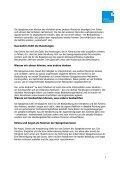 Lernen – Gehirnforschung – Emotionen - Seite 7