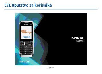 izjava o usklađenosti proizvoda - Nokia