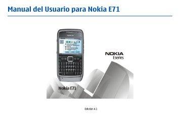 nokia bluetooth headset bh 102 rh yumpu com Nokia N95 Nokia E73