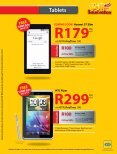R100 Airtime value - MTN - Page 3