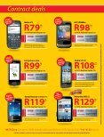 R100 Airtime value - MTN - Page 4