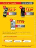R100 Airtime value - MTN - Page 6