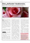 Stress zu Schulbeginn - Kristall-Apotheke - Seite 3