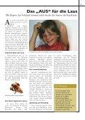 Stress zu Schulbeginn - Kristall-Apotheke - Seite 4