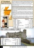 OKTOBER OKTOBER - Whisky - Page 4