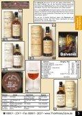 OKTOBER OKTOBER - Whisky - Page 5