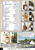 OKTOBER OKTOBER - Whisky - Page 6