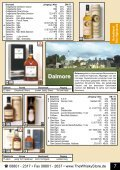 OKTOBER OKTOBER - Whisky - Page 7