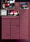 vorstellung - Seite 4