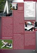 vorstellung - Seite 6