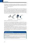 Grundlagen der Mensch-Computer-Interaktion  - *ISBN ... - Page 7