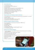 Compendium of mHealth Projects - Global Problems - Global ... - Page 2