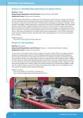 Compendium of mHealth Projects - Global Problems - Global ... - Page 4