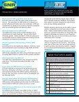 Congratulations - NTN Bearing Corporation of America - Page 2