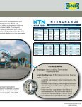 Congratulations - NTN Bearing Corporation of America - Page 4