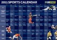 AFL AMERiCAN SPORT BASEBALL CRiCkET FOOTBALL GOLF ...