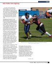 1 October 2010 - Inside American Football - Page 7