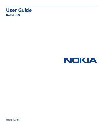 nokia call connect for cisco user s guide file delivery service rh yumpu com Office Delivery File Delivery Handshake Files