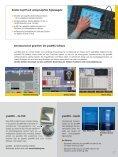 Control - Seite 5