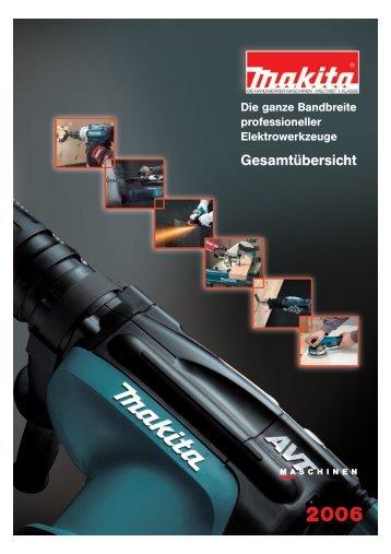 2006 - BauKreis GmbH & Co. KG