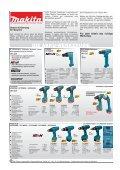 2006 - BauKreis GmbH & Co. KG - Seite 2