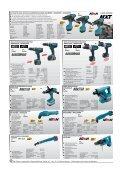 2006 - BauKreis GmbH & Co. KG - Seite 4